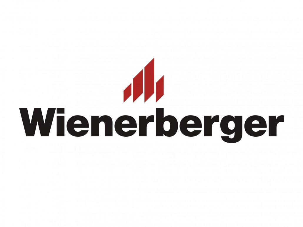 Wienerberger