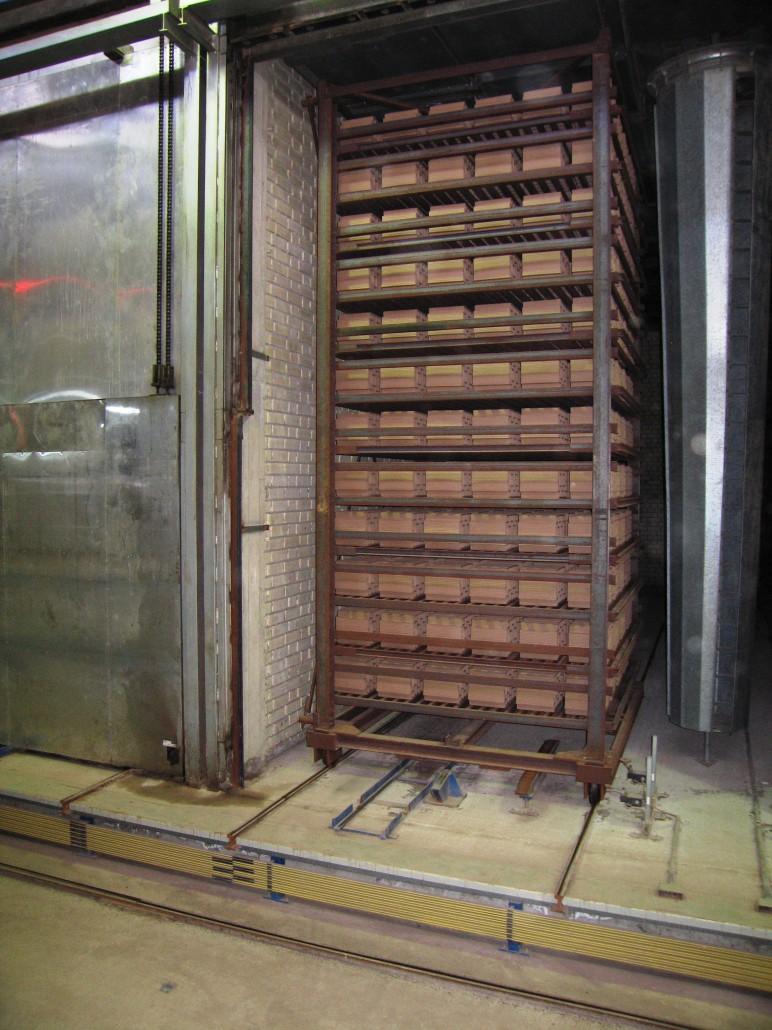 U bevindt zich hier home producten chamber dryer hollow blocks - Ch amber voor twee ...